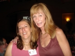 Debbie Williams (Vick), Dana Kishbaugh